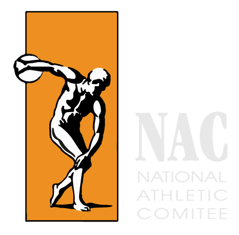National Athletic Commitee